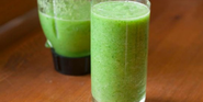 9 Ways To Change Up Your Green Juice Game