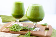 Juicing vs. Blending: Which One Is Better?
