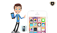 Hire Dedicated iOS Developers for Your App Project in the USA