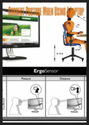 Correct Posture When Using A Laptop | Home Buil...