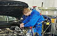 Finding the Best Car Mechanic