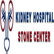 Urologist in West Delhi, Kidney Stone Clinic Janakpuri, Uttam Nagar