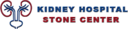 Kidney Stones – PCNL, Dr. Atul Agarwal