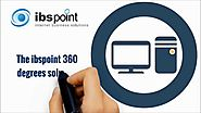 IBSPoint com Web Design and Development Approach