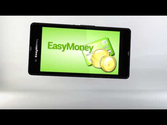 EasyMoney - Expense Manager - Android Apps on Google Play