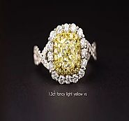 Buy fine engagement rings for women at an unbeatable price