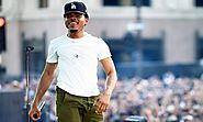 How Chance the Rapper Turned Down Leading Labels, Then Teamed With Apple Music