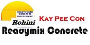 A Leading Ready Mix Concrete Suppliers in Rohini, Delhi