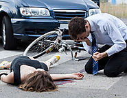 Fatal Injury Compensation Claims in UK - Seriously Injured