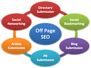Top SEO Service in India