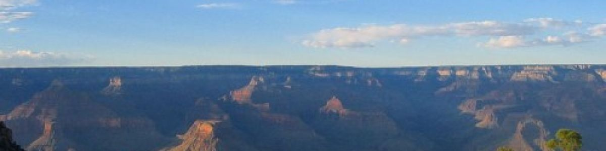 Headline for Best Grand Canyon Helicopter Tours
