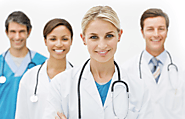 Find the Best Provider of Registered Nurses Email List - MedicoReach
