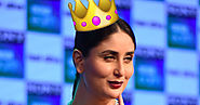 "Photos Of Kareena Kapoor Khan That'll Make You Go ""Holy Mother Of Nature, She's An Actual Queen!"""