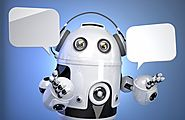 How Chatbots Are About To Change Communication | Chatbot