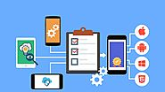The Best Practices for Mobile App Testing Automation