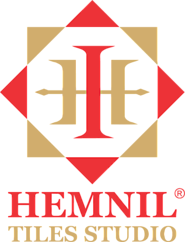 Hemnil Tiles Studio -Tiles | Tiles in Bangalore | Tiles Company in Bangalore | Tiles Companies in Bangalore | Tiles S...