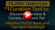 CurationSoft 3.0
