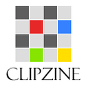 CLIPZINE - Clipping, Styling and Sharing