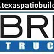 Texas Patiobuilder | Business Marketing Profile