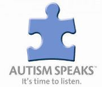 Learn the Signs of Autism
