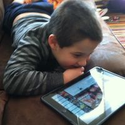 Five Great Apps for Kids with Autism