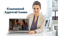 The Best Way to Guaranteed Approval on Loans