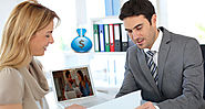 Get Perfect Deals on Bad Credit Loans with Guaranteed Approval