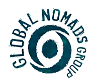 GNG Library - Global Nomads Group