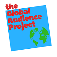Global Audience Project