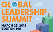 Global Leadership Summit Resources