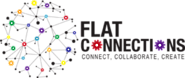 Flat Connections: Playbooks