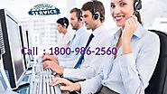 Quickbooks tech support phone number call 1800-976-2560