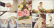 North Fork Wedding Films & Photography Just Updated the Portfolio