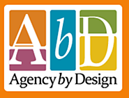 Educator Resources | Agency by Design