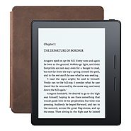 Why Choose An Ebook Reader?