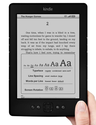 Why Choose An Ereader
