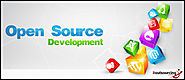 Open Source Development - IT Outsourcing China