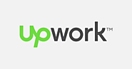 Upwork, the world's largest online workplace