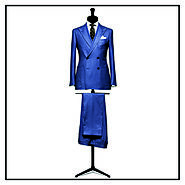 Online Tailoring Services in Delhi | TailorMeNow