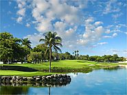 Florida Golf Schools | Florida Golf Vacations & Resort Packages