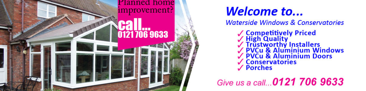 Headline for Guardian Conservatory Roof – Why to Convert Your Conservatory