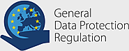 GDPR information hub for marketers by the DMA