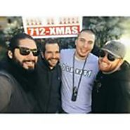 The Christmas Guys (@the_christmas_guys) • Instagram photos and videos