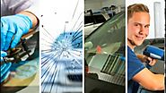 Low Price Auto Glass (410) 929-3959