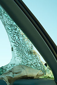 One of the Most Preferred Auto Glass Services in the Area