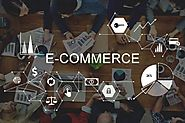 Take the eCommerce route with Openwave Computing's guidance