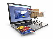 Experience tremendous sales growth by going the eCommerce way. Use Zencart!