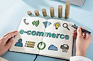 What makes Magento an ideal platform for eCommerce startups?