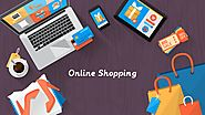 Greater source to reach online customers is eCommerce platform. Know more