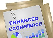 Results Oriented Ecommerce Development Service Provider